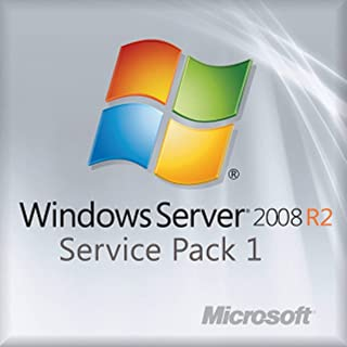 cost of windows server 2012 license