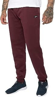 Amazon.es: Slazenger - Pantalones deportivos / Ropa deportiva: Ropa