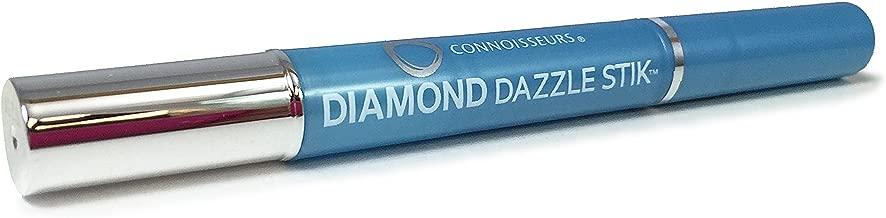 Connoisseurs 1050 Diamond Dazzle Stik