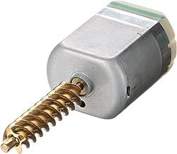 OEM NEW Sliding Door Lock Actuator Motor 2006-2014 Kia Sedona 81447-4D500