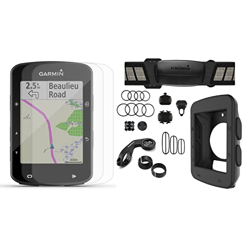 Garmin Bicycle GPS: Amazon com