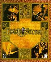 Darkstone (輸入版)
