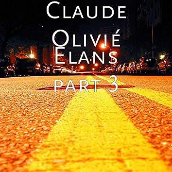 Elans, pt. 3