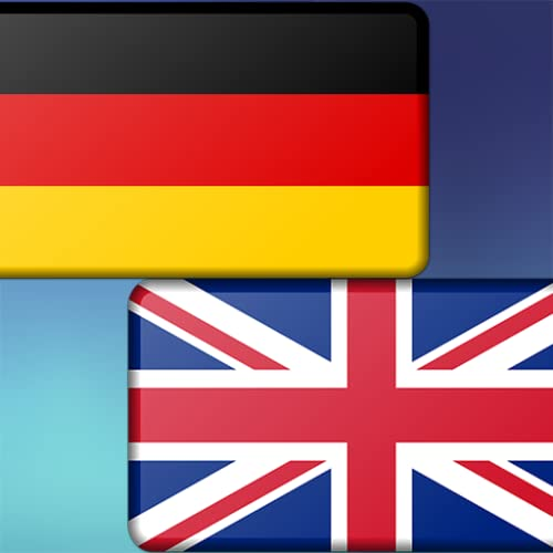 German English Translator - Deutsch Englisch Übersetzer