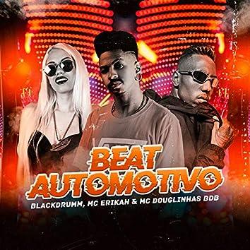 Beat Automotivo