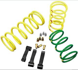 Dalton Industries Clutch Kit
