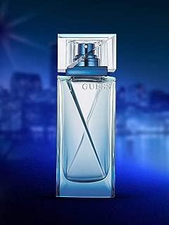 Guess Perfume  - Guess Night - perfume for men - Eau de Toilette, 100 ml