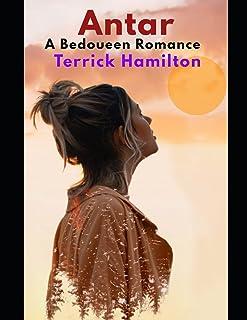 Antar: A Bedoueen Romance
