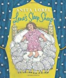 Lena's Sleep Sheep (Going-To-Bed Books)