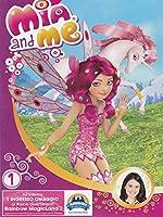 Mia And Me - Stagione 01 #01 [Italian Edition]