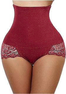 Bauch kontroll, midja cincher tränare trosor, body shaper, kvinnor midja cincher gördel mage formare magen smalare sexig s...
