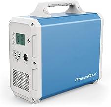 Amazon Co Uk Solar Generator