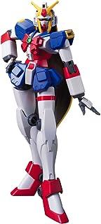 Bandai Hobby #119 Nobel Gundam 1/144, Bandai Hguc Action Figure