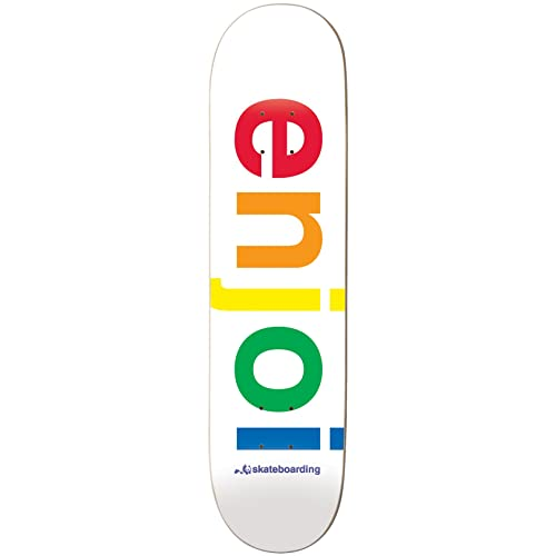 Skateboard Decks: Amazon com