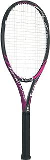 スリクソン(SRIXON) 硬式テニス ラケット レヴォCV 3.0 F-LS 【フレームのみ】 SR21807