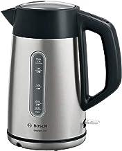 Kettle Bosch DesignLine TWK3P424