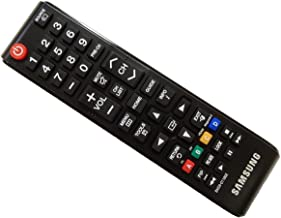 Original Samsung BN59-01180E Remote Control for Samsung QHD Smart TV