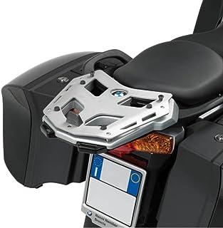 Suchergebnis Auf Für Hinterradgepäckträger Yeppon Hinterradgepäckträger Koffer Gepäck Auto Motorrad