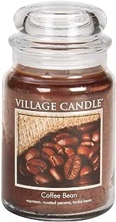 yankee candle morning roast