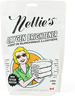Nellie'S - All Natural Oxygen Laundry Brightener 1.76 Lbs. 176723