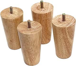 Best oak furniture parts Reviews