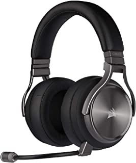 CORSAIR Virtuoso SE Gaming Headset