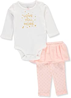 babylove day pants