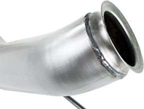 Best 2010 dodge ram 2500 exhaust systems Reviews