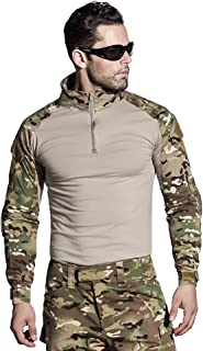 Best tag tactical airsoft gear Reviews