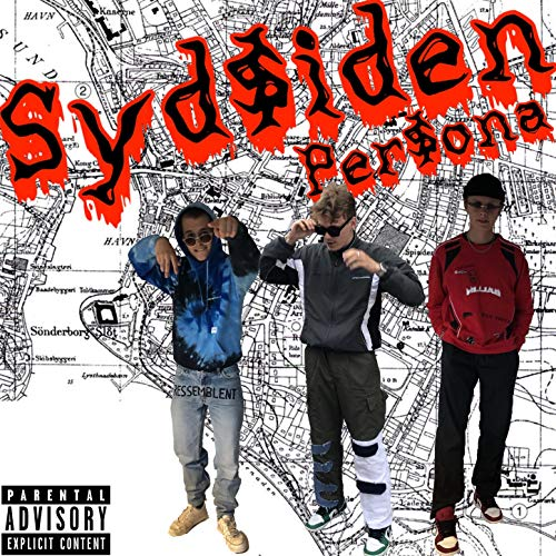 Syd$iden [Explicit]