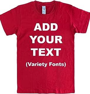 Best group shirt designs for friends Reviews