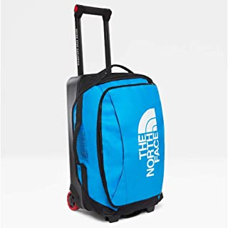 1edf01567c Amazon.fr : The North Face - Valises et sacs de voyage : Bagages