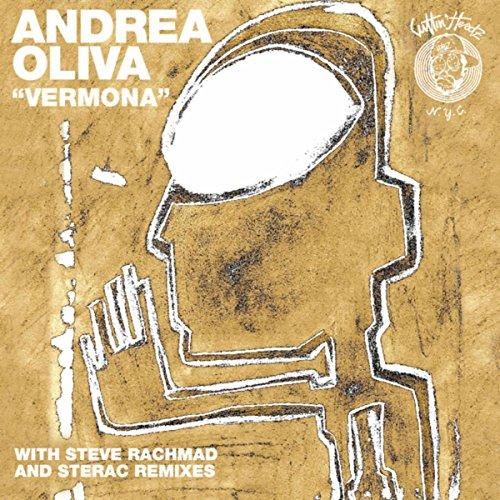 Vermona (Original Mix)