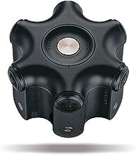 KanDao Obsidian R – 8K 3D 360 Stereoscopic VR Camera (R)