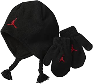 1152b4e13944 Amazon.com  Michael Jordan - Hats   Caps   Accessories  Clothing ...