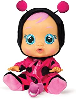 Best silence baby doll Reviews