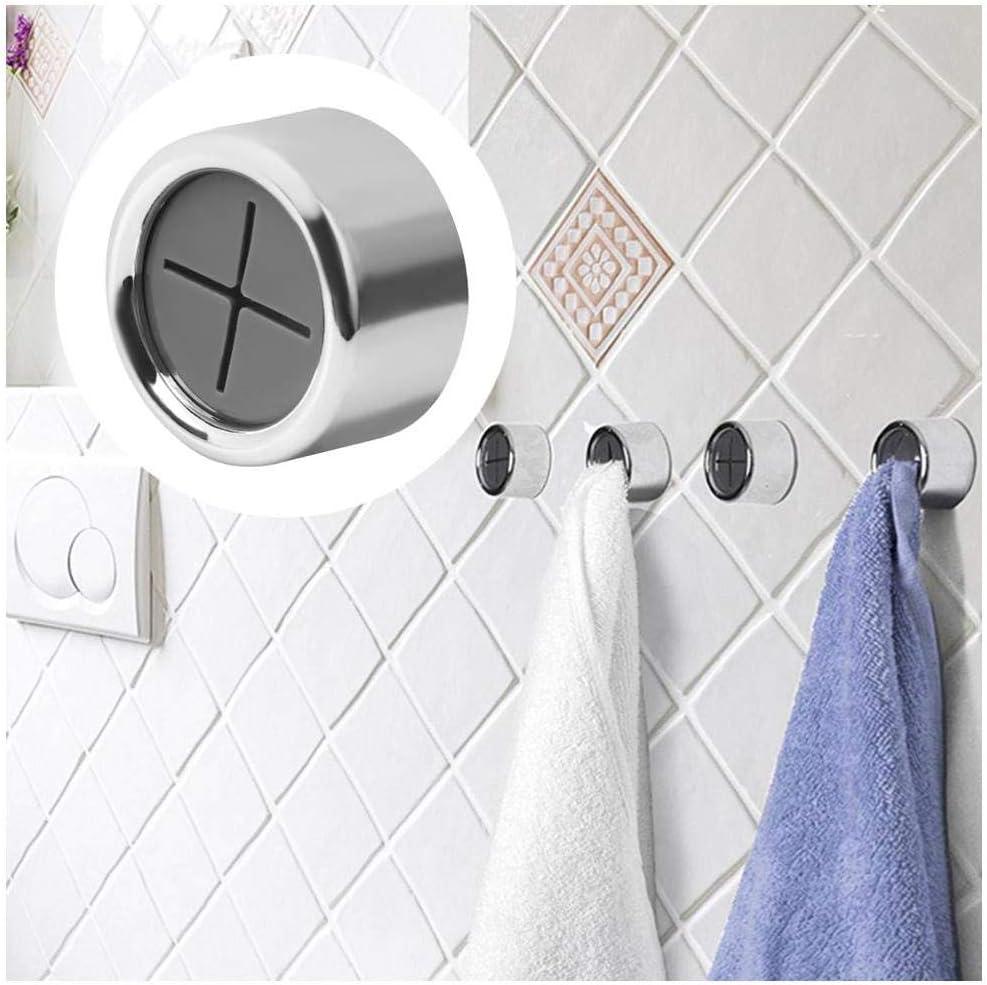 Towel Hook Holder Grabber for List price Kitchen S Bathroom Garage RV. Limited time sale or