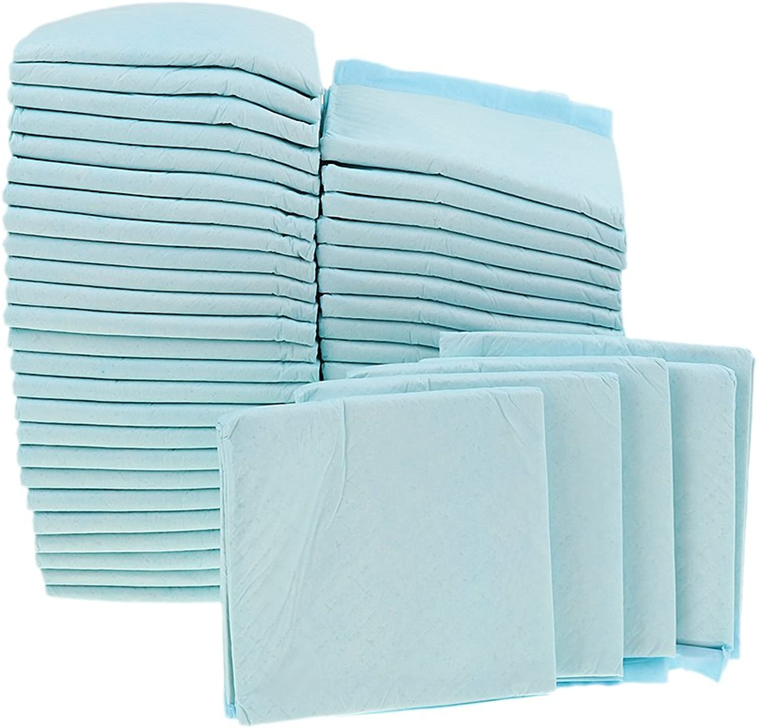 1 Pack Super Absorbent Diapers LeakFree Dog Puppy Cat Pet Nappy Pee Pads  Small