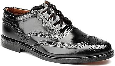 traditional kilt shoes
