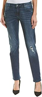 Womens Catherine Boyfriend Jeans in Emphatic