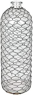 Best chicken wire vase Reviews