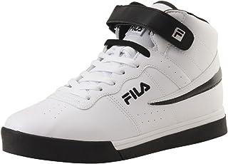 Men's Vulc 13 Mid Plus Walking Shoe