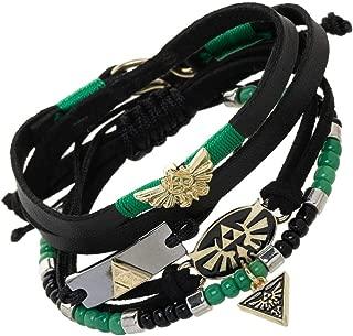 Best bracelet legend of zelda Reviews