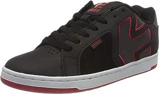 Etnies FADER 2, Men's Skateboarding Shoes