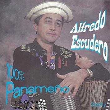 100% Panameño
