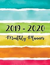 Best 2 year calendar book Reviews