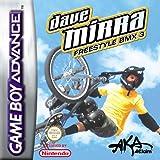 BAM! Entertainment Game Boy Advance Games