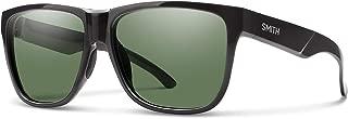 Smith Lowdown XL 2 Carbonic Sunglasses
