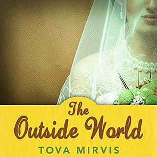 The Outside World cover art
