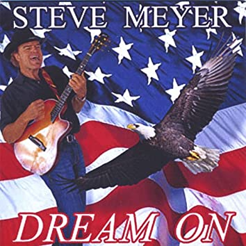 Dream On (Greatest Hits)